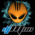 DJ Mon