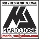 Mario Jose