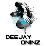 Deejay Oninz