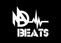 DJ Mad Beats