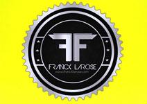 Franck Larose