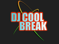 DJ Cool Break