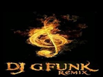 G Funk Remix