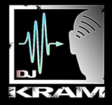 DJ Kram