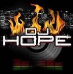 DJ Hope