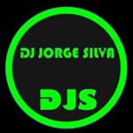 DJ Jorge Silva