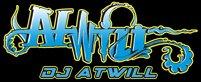 DJ AtWill