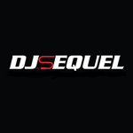 DJ Sequel